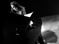 piano-NB-pour-site-205x155